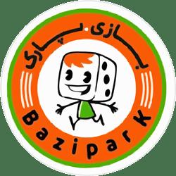 بازی پارک