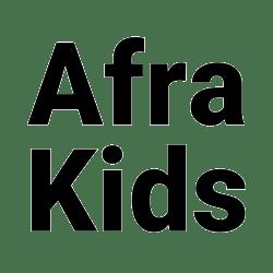 افرا کیدز
