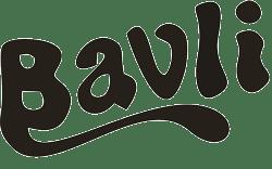 باولی