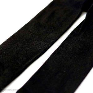 جوراب شلواری ساده