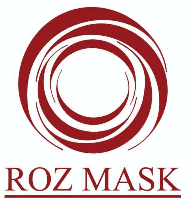 ماسک رز